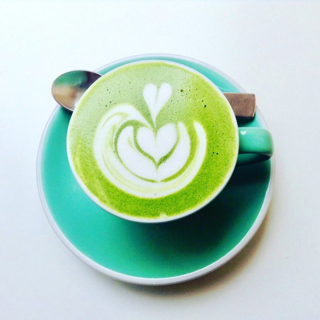 koffiekar
